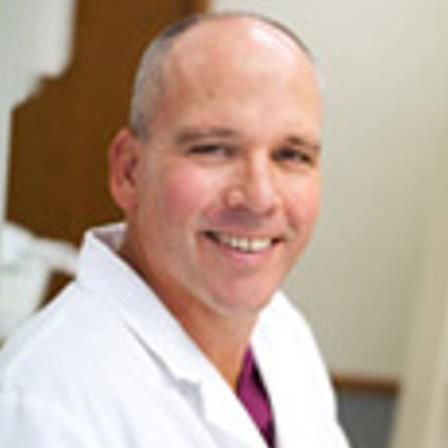 Dr. Thomas S Turry