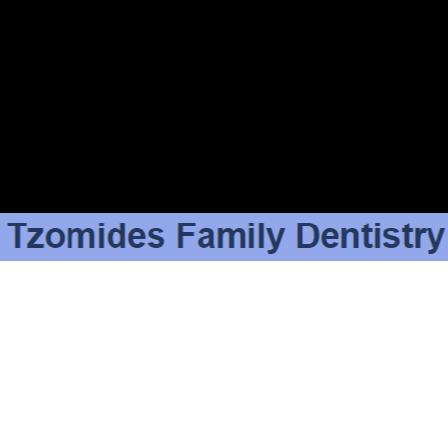 Dr. Thomas G Tzomides