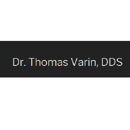 Dr. Thomas Varin