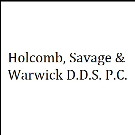 Dr. Thomas A Warwick