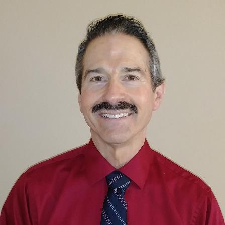 Dr. Thomas B Weinrich