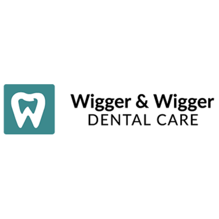 Dr. Thomas S Wigger