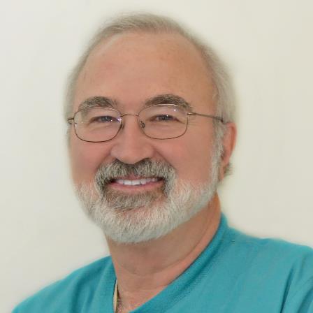 Dr. Thomas H Wingo, Jr.