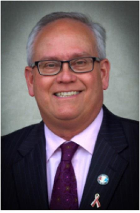 Dr. Thomas J Wolfe
