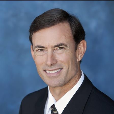 Dr. Thomas F Wuesthoff
