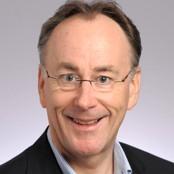 Dr. Thomas J Yanik