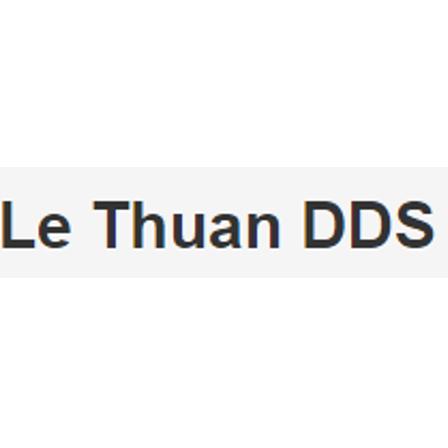 Dr. Thuan N Le