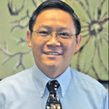 Dr. Thuc K Nguyen