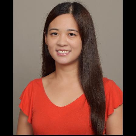 Dr. Tian A Zhu