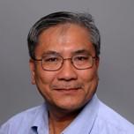 Dr. Tiep V Nguyen