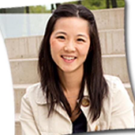Dr. Tiffany E Andersen