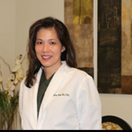 Dr. Tiffany H Bal