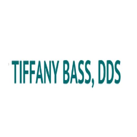 Dr. Tiffany Bass