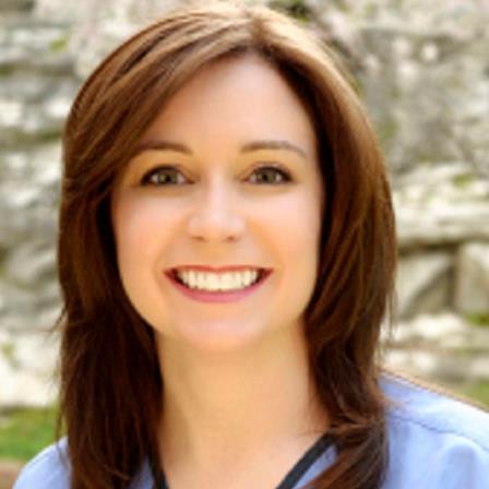 Dr. Tiffany D Dean