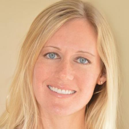 Dr. Tiffany Dushane