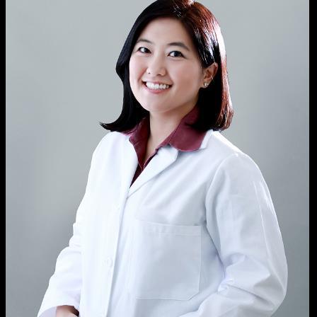 Dr. Tiffany H Ham