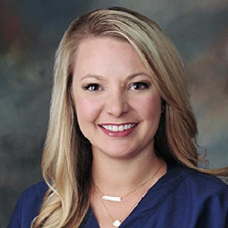 Dr. Tiffany T Hollingsworth