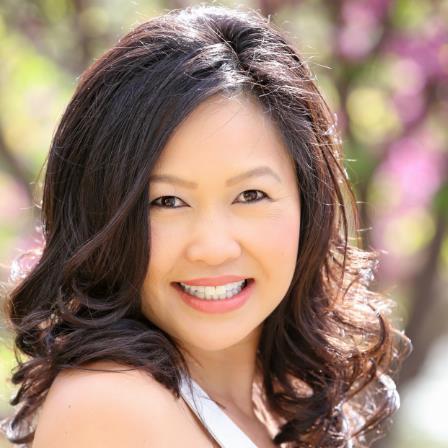 Dr. Tiffany N Phi