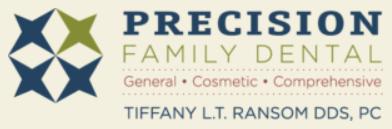 Dr. Tiffany L Ransom