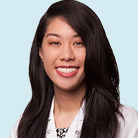 Dr. Tiffany T Vo