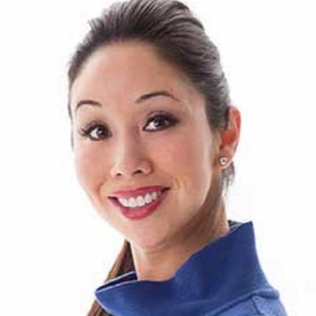 Dr. Tiffany T Waki