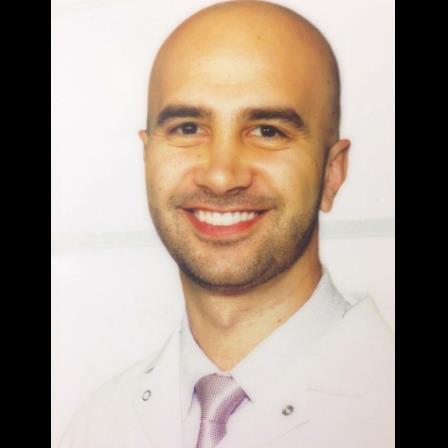 Dr. Tigran T Ovsepyan