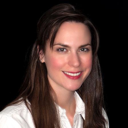Dr. Tijana Stijacic