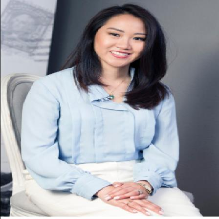 Dr. Tiki T Lam