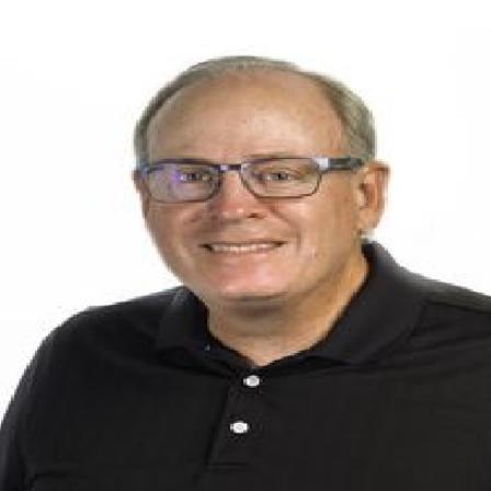 Dr. Tim M Belnap