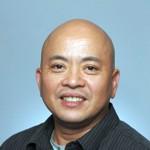 Dr. Tim D Encarnacion, Jr