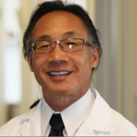 Dr. Tim M Quan