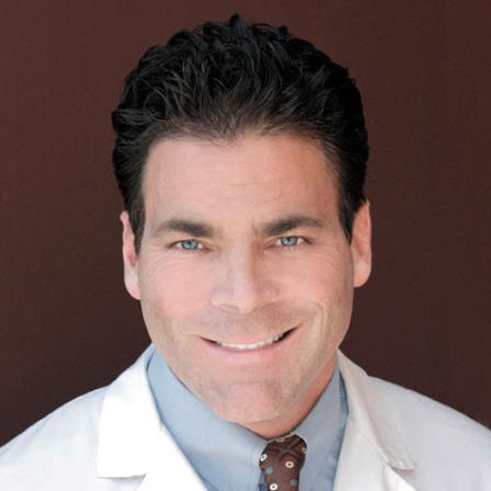 Dr. Tim Silegy