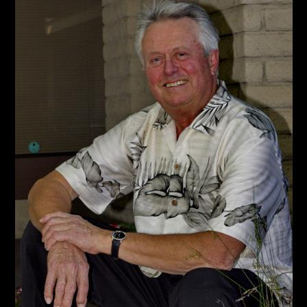 Dr. Timothy S Arnett