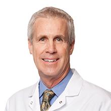 Dr. Timothy P Bennett