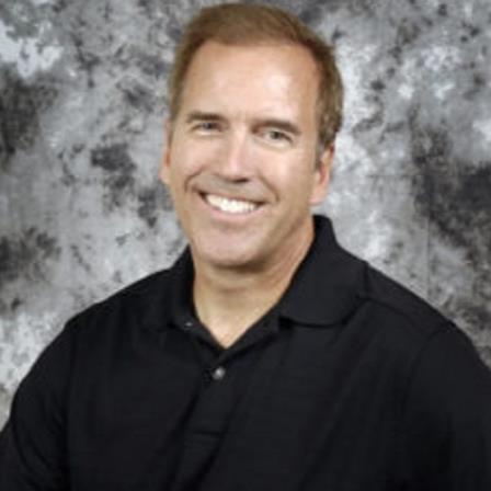 Dr. Timothy M Brooks