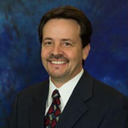 Dr. Timothy G. Demeulenaere