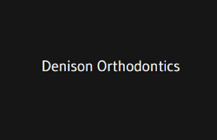 Dr. Timothy Denison