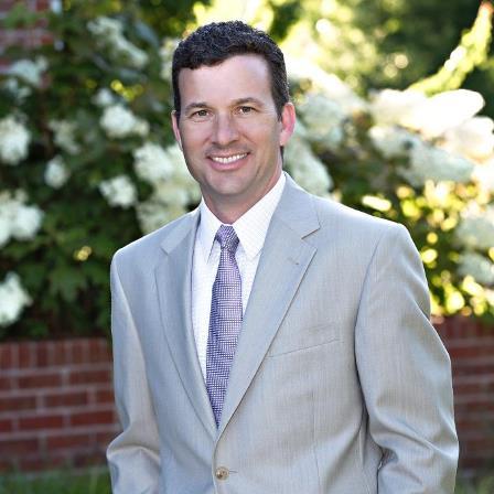 Dr. Timothy L Fiquett