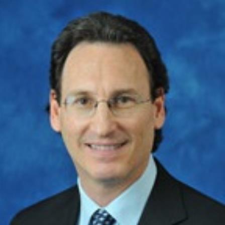 Dr. Timothy M Gabe