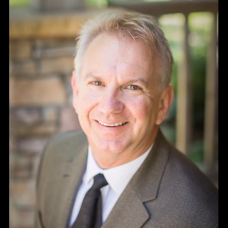 Dr. Timothy J Gehring