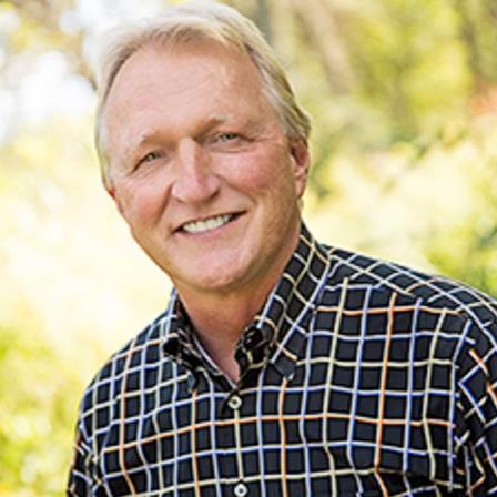 Dr. Timothy J. Glupker