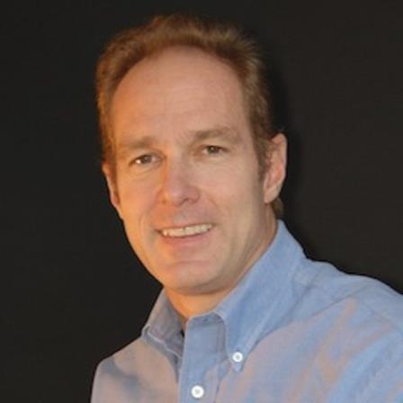 Dr. Timothy S Guldemond