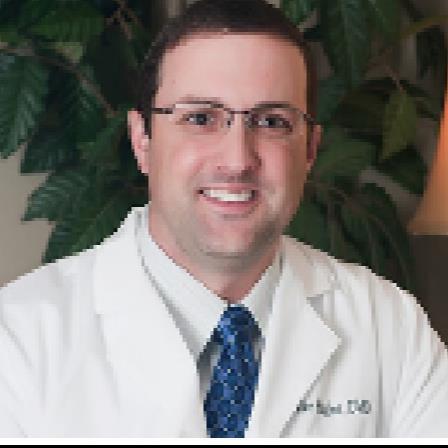 Dr. Timothy L Hagler