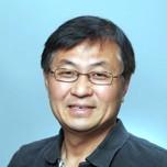 Dr. Timothy H Han