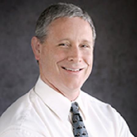Dr. Timothy M. Harbin