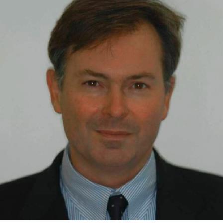 Dr. Timothy J Hempton