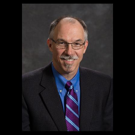 Dr. Timothy G Herring