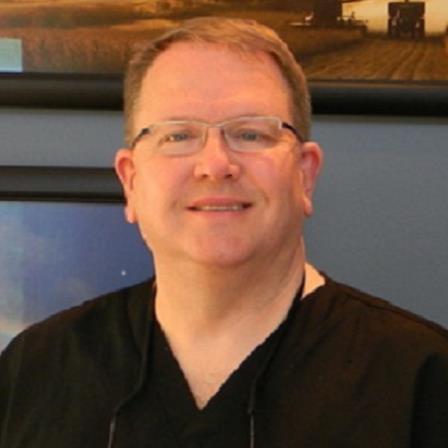 Dr. Timothy L Jacobs