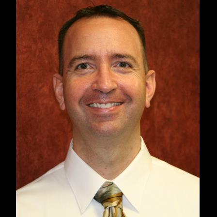 Dr. Timothy W Kaufmann