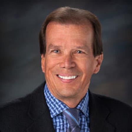 Dr. Timothy R Langguth